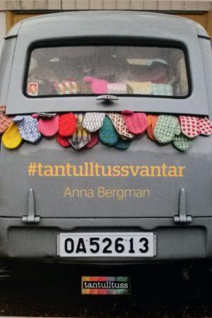 tantulltussvantar bok