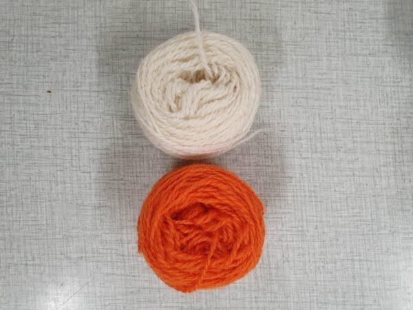 garnkit_orange
