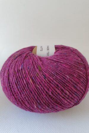 Geilsk tweed T22