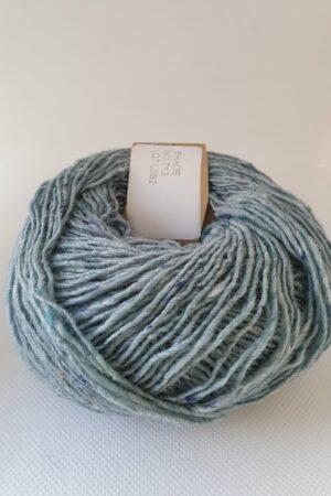 Geilsk tweed T13