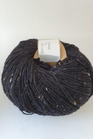 Geilsk tweed T3
