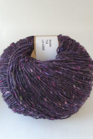 Geilsk tweed T19