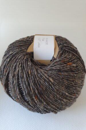 Geilsk tweed T34