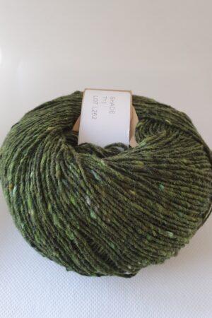 Geilsk tweed T11