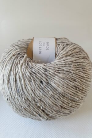 Geilsk tweed T33