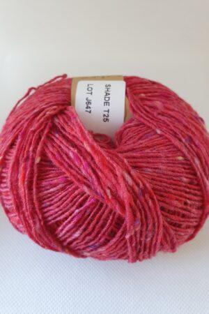 Geilsk tweed T25