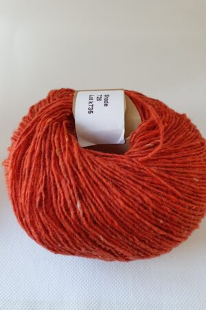 Geilsk tweed T28