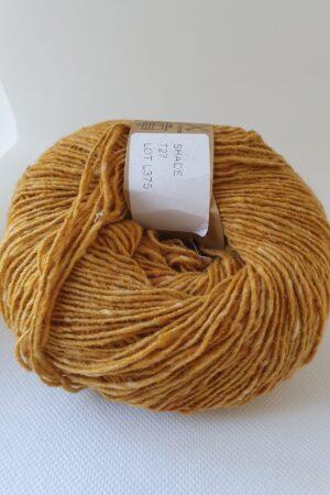 Geilsk tweed T27