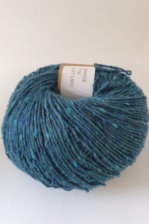 Geilsk tweed T14