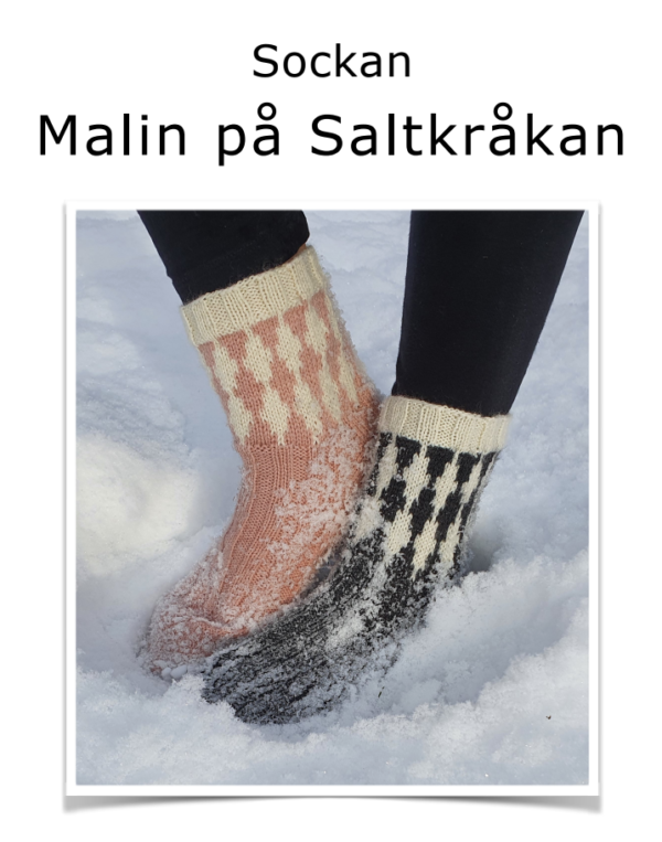 Sockan Malin