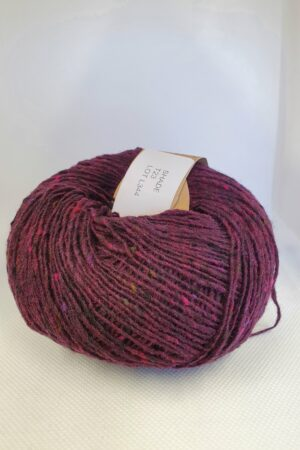 Geilsk Tweed T23