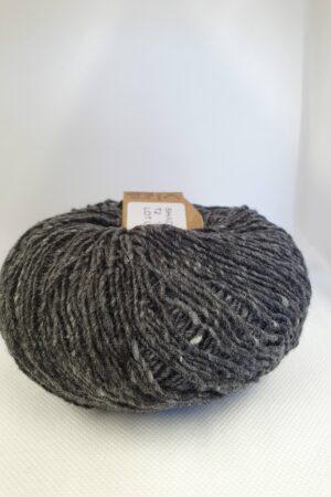 Geilsk Tweed T2