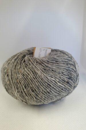 Geilsk Tweed T1