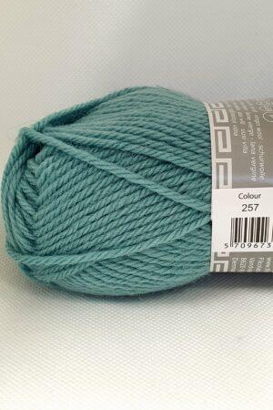 peruvian i färg 257