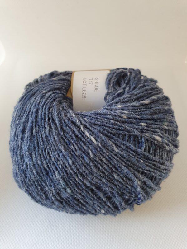 Geilsk tweed T17