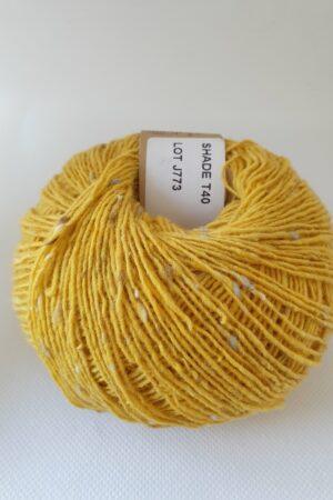 Geilsk tweed T40