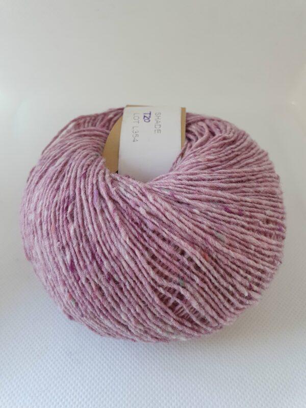 Geilsk tweed T20