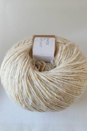 Geilsk tweed T4