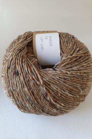 Geilsk tweed T5