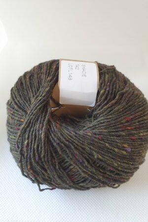 Geilsk tweed T42