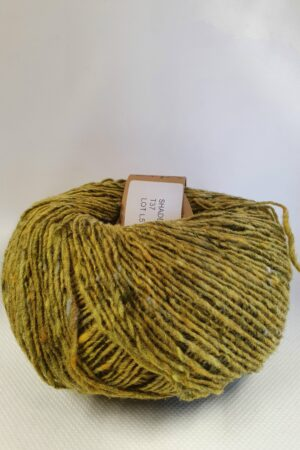 Geilsk Tweed T37