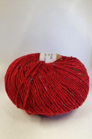 Geilsk Tweed T31